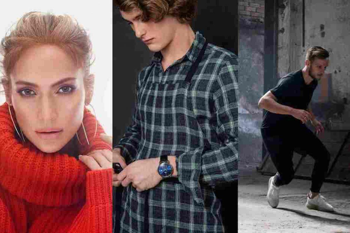 PRESTIGE CHECKLIST: New Arrivals We Love from Inglot to Ferragamo and Rado