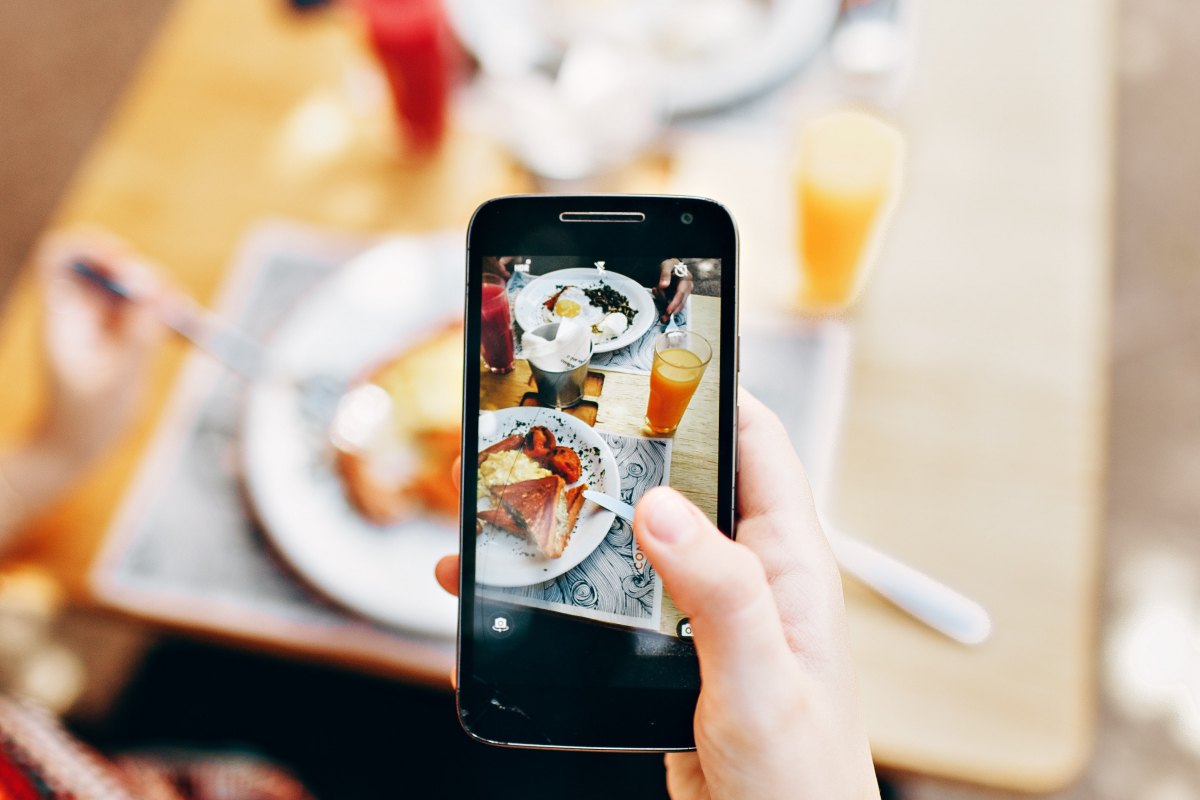 Top 10 Hong Kong Foodies to Follow on Instagram