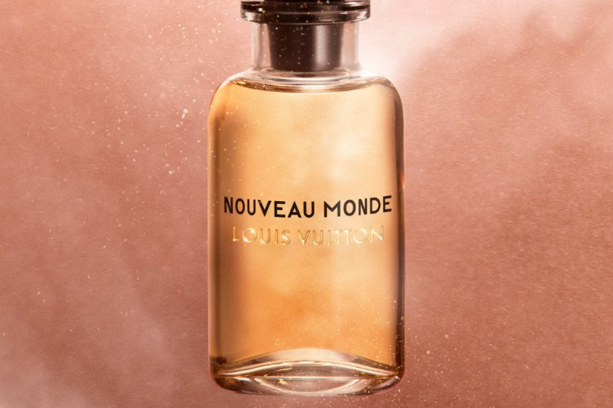 5 It Perfumes for the Christmas Gift Ideas