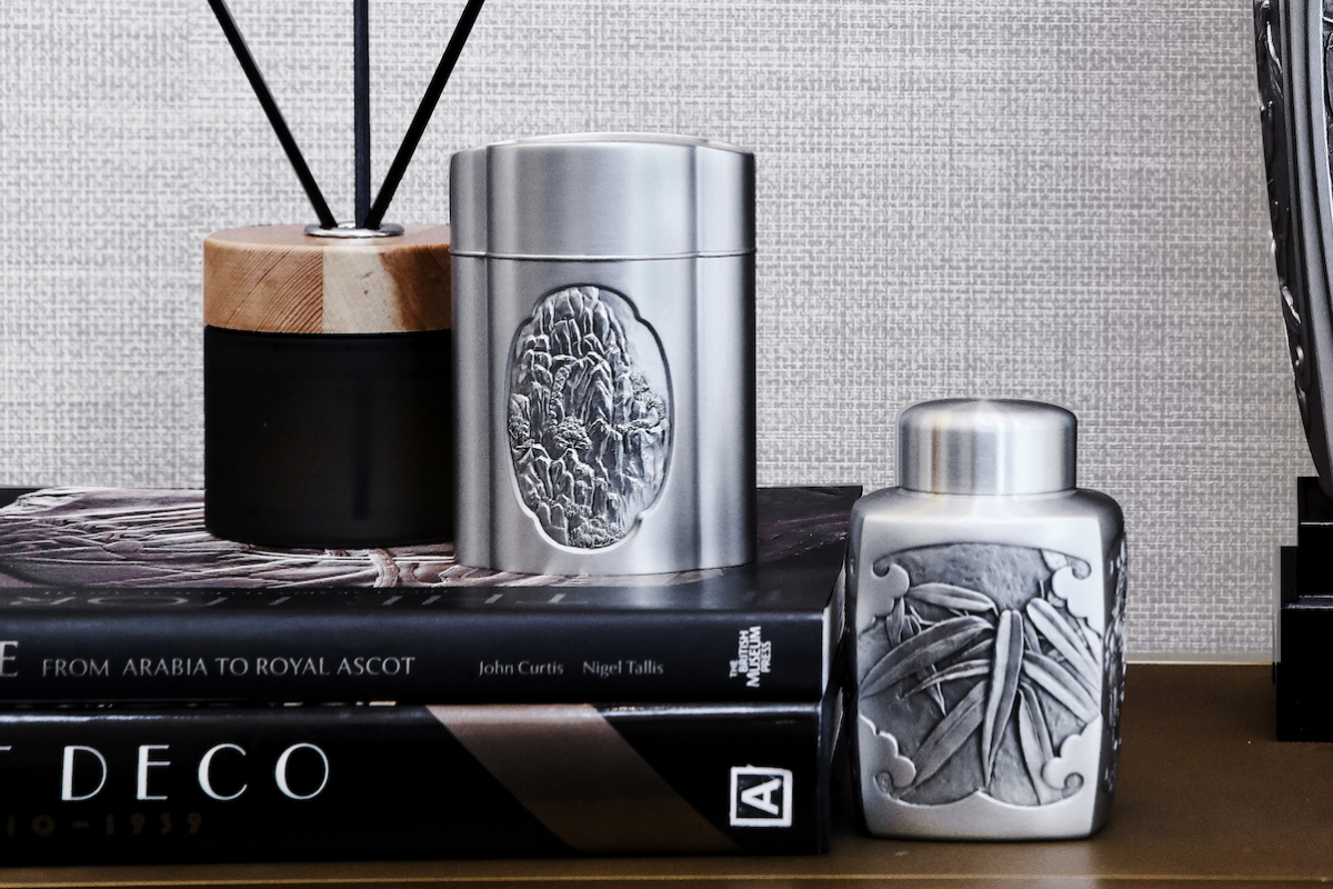 Royal Selangor comes through with the ultimate gift guide
