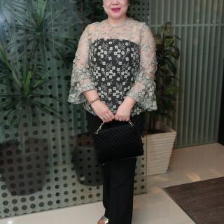 Lam Min Yee