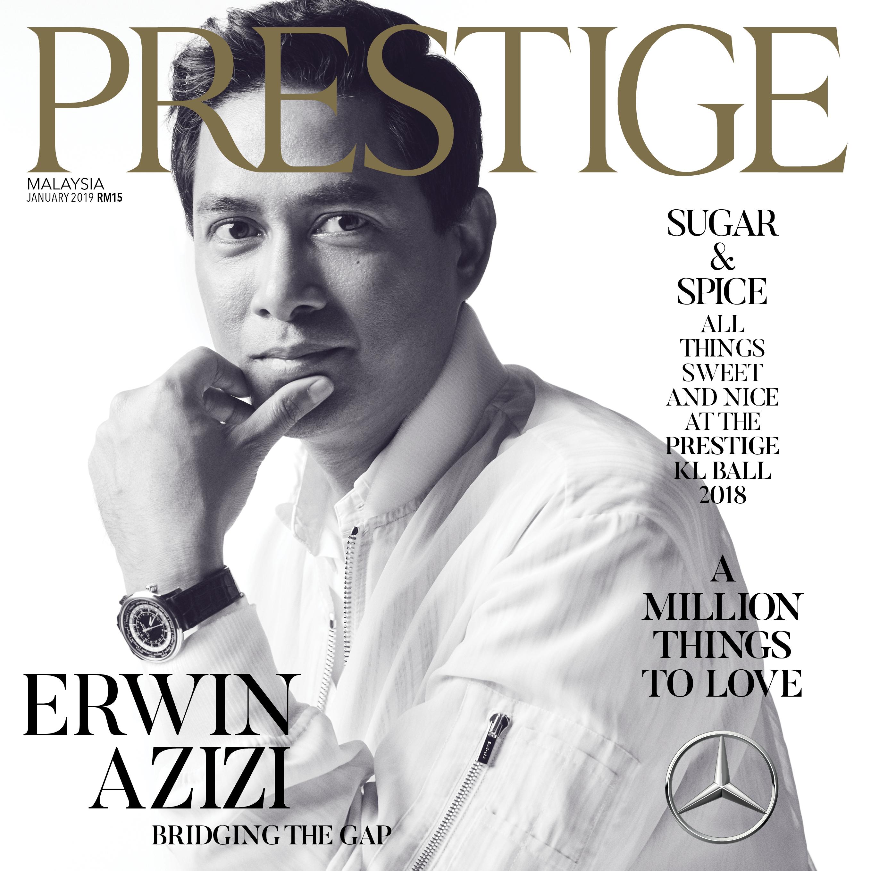 Erwin Azizi