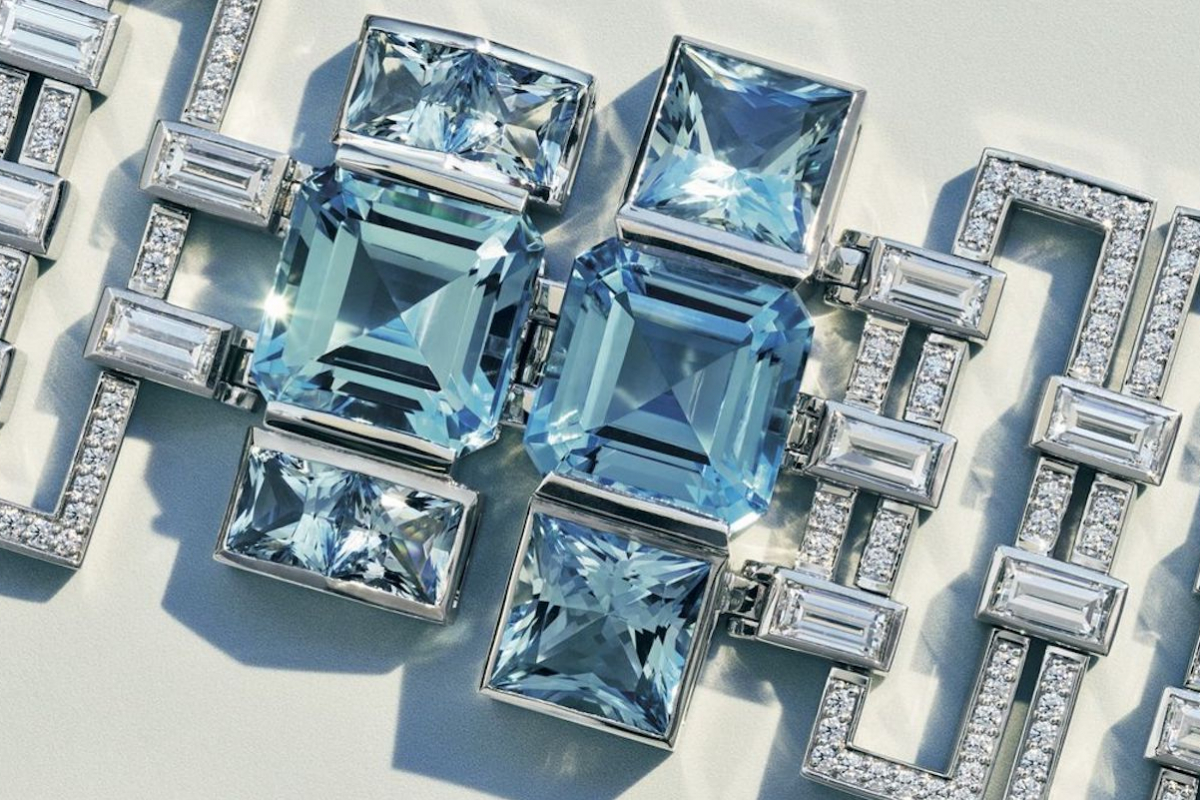 What You Need To Know About Aquamarine
