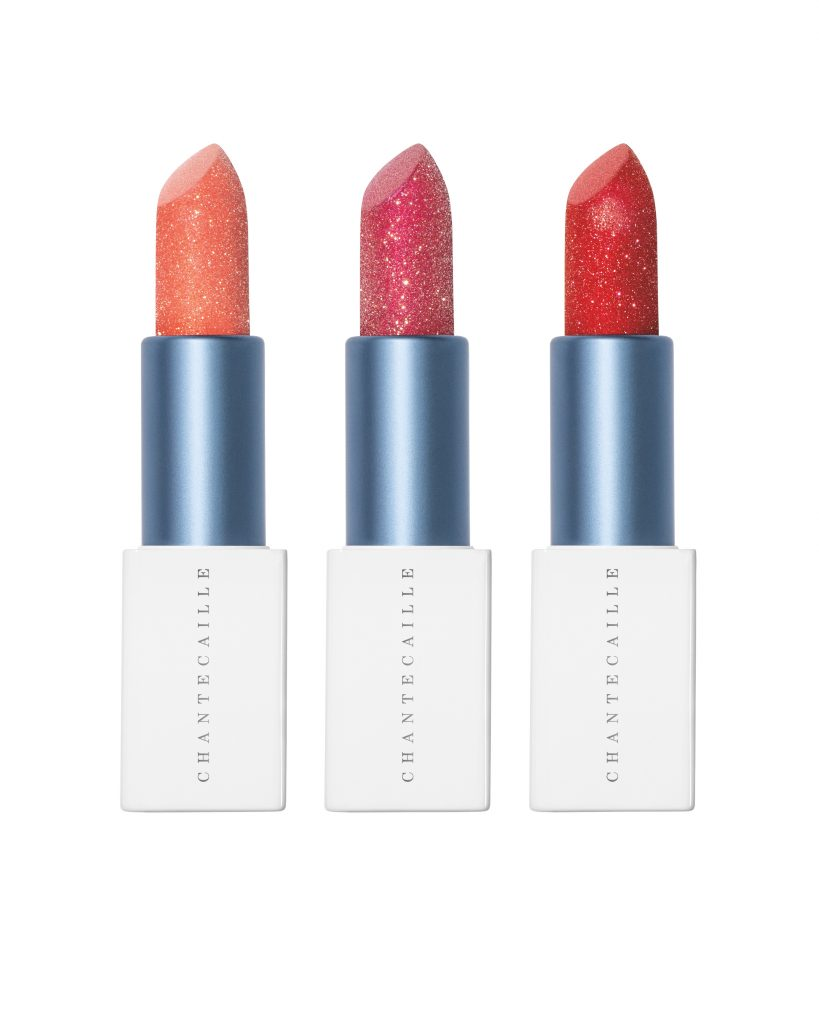 chantecaille beauty, cruelty-free, environmentally friendly, makeup