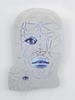 CY3 (2015) by Tony Oursler