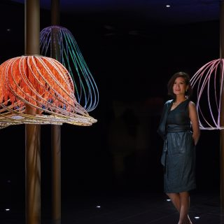 ELAINE-NG-YAN-LING-WITH-HER-INSTALLATION-SUNDEW