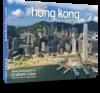 Graham Uden's Above Hong Kong Island