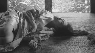 """""""Tsumari Story No.1-9"""" by RongRong & Inri"""