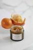 Fresh Beauty's Vitamin Nectar Vibrancy-Boosting Face Mask