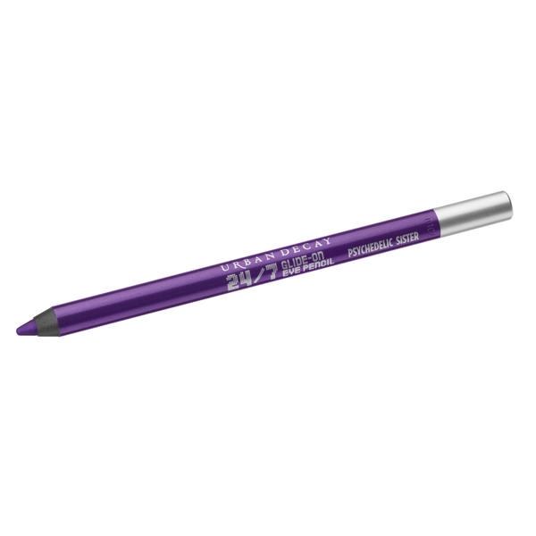 Urban Decay 24/7 Glide-On-Eye Pencil