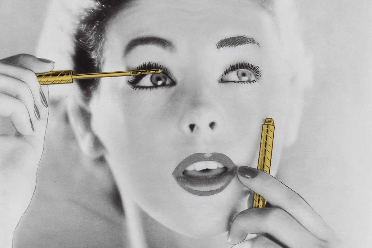 Mascara Mad: Top Tips to Achieve Luscious Lashes
