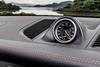 Porsche Macan GTS. Photo: Christiaan Hart