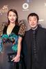 Karena Lam and Zhangke Jia