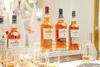 Glenlivet Whisky for all