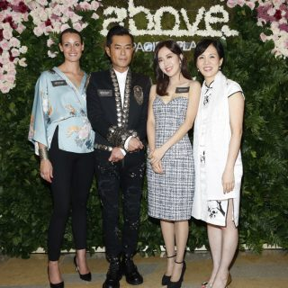 Above-launch-at-Pacific-Place-Francesca-von-Etzdorf-Louis-Koo-Natalie-Tong-and-Fiona-Shiu
