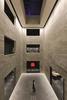 Armani Silos - Architecture