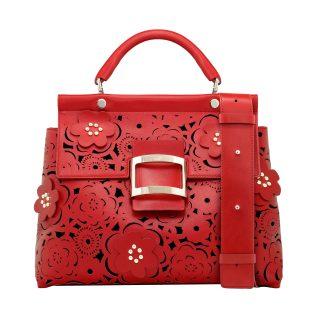Viv-Tango-Bag