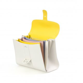 Brillant-MM-Magic-Ivory-Rainbow-by-Delvaux