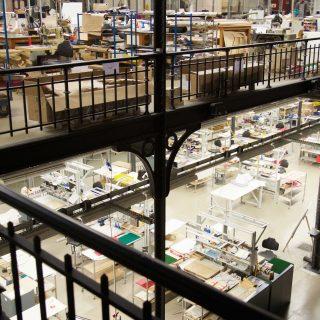Inside-Delvaux-s-Brussels-ateliers