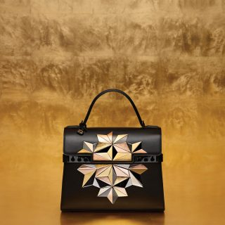 The-Tempete-MM-Poussiere-d-Etoiles-Noir-from-Delvaux-s-Christmas-Collection