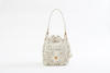 Ralph Lauren Cut Lace Ricky Drawstring
