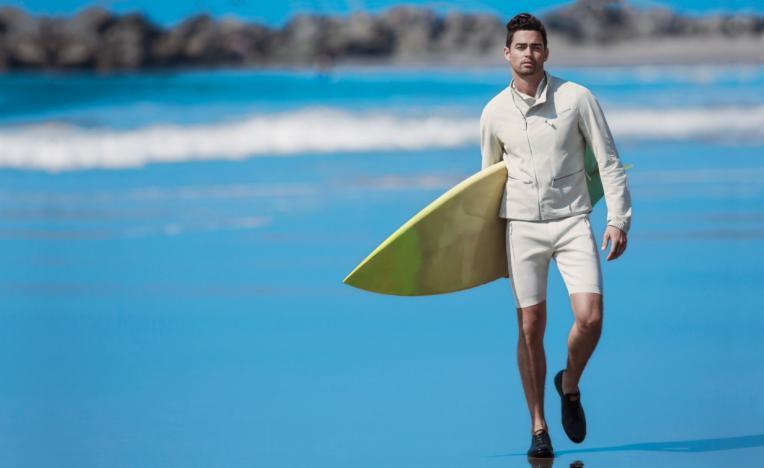 SURF 'N' TURF