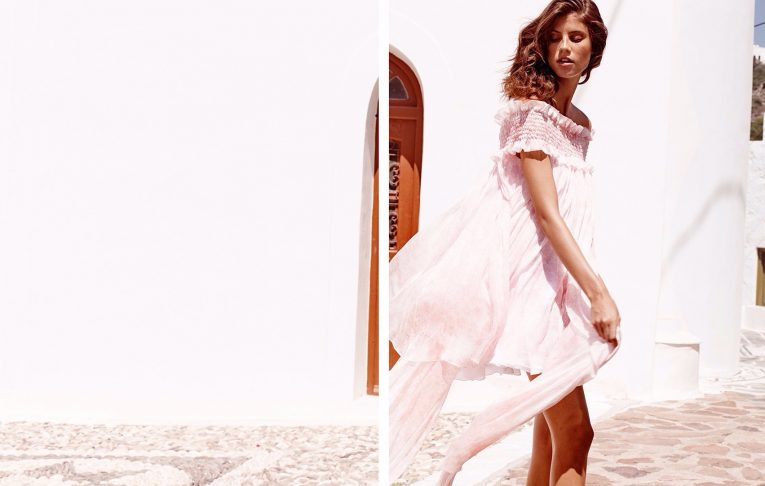 Best Summer Dresses To Update Your Wardrobe – Prestige ...