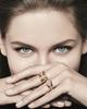 Bulgari Serpenti Eyes on Me 4