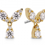 AERIAL-PETAL-STUDS-BY-HEARTS-ON-FIRE