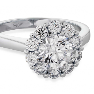 BELOVED-OPEN-GALLERY-ENGAGEMENT-RING-BY-HEARTS-ON-FIRE