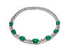 Gemme Principesche high jewellery necklace