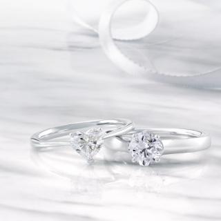 Chow-Tai-Fook-Forevermark-diamond-rings