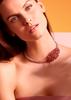 Arabica necklace