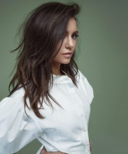 Nina Dobrev: On acting and growing up – Prestige Online – Society's Luxury  Authority