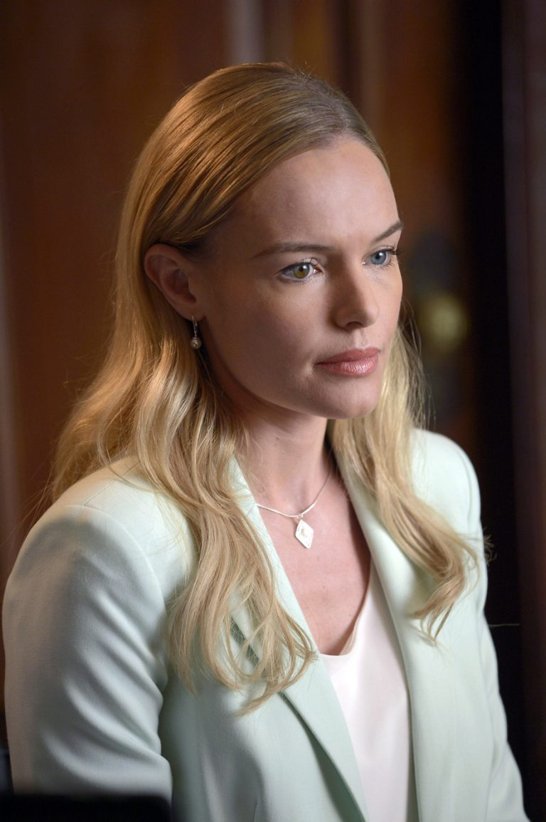 Young Kate Bosworth nudes (12 photos), Tits, Cleavage, Boobs, see through 2018