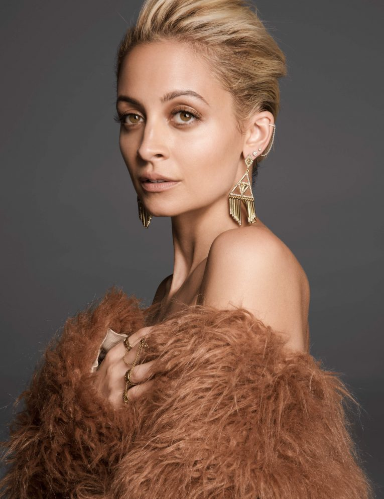 Pictures Nicole Richie naked (24 foto and video), Ass, Paparazzi, Selfie, braless 2020