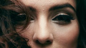 Photography: Olivier Yoan