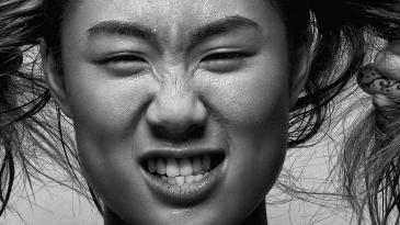 Portrait: Ronald Leong