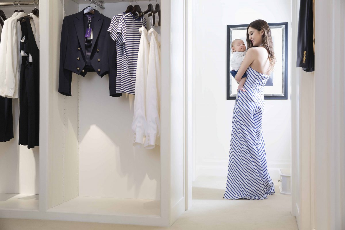Style Star: Alison Chan El Azar