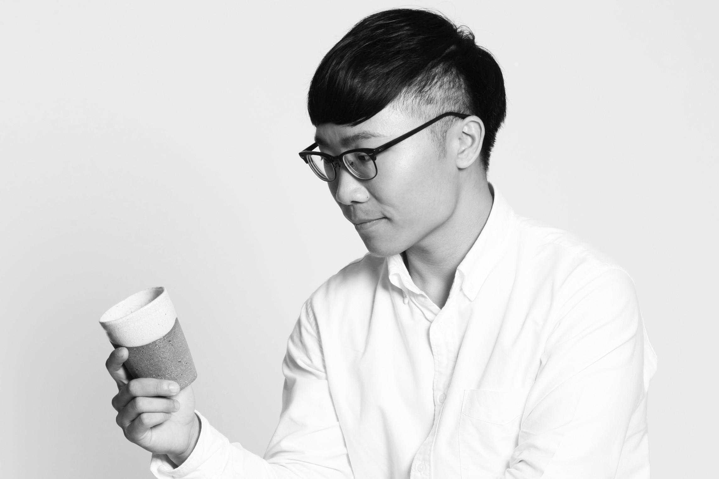 Prestige Meets: Darlie Lau
