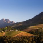 Explore-the-countless-surrounding-wineries-when-you-stay-at-the-Delaire-Graff-Estate