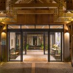 Making-an-entrance-The-Delaire-Graff-Estate