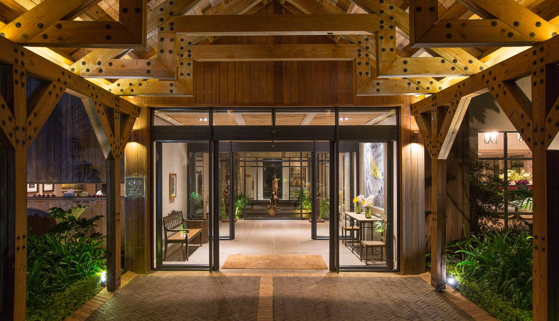 The-Delaire-Graff-Estate-offers-absolute-luxury-to-those-in-the-know