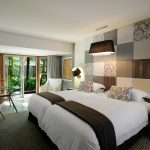 Relax-in-luxury-at-the-Vineyard-Hotel