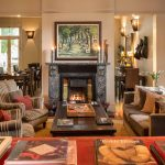 The-cosy-interior-at-the-Welgelegen-Boutique-Hotel