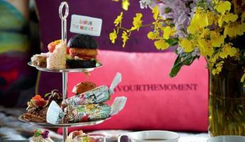 PRESTIGE PICKS: TIME FOR TEA