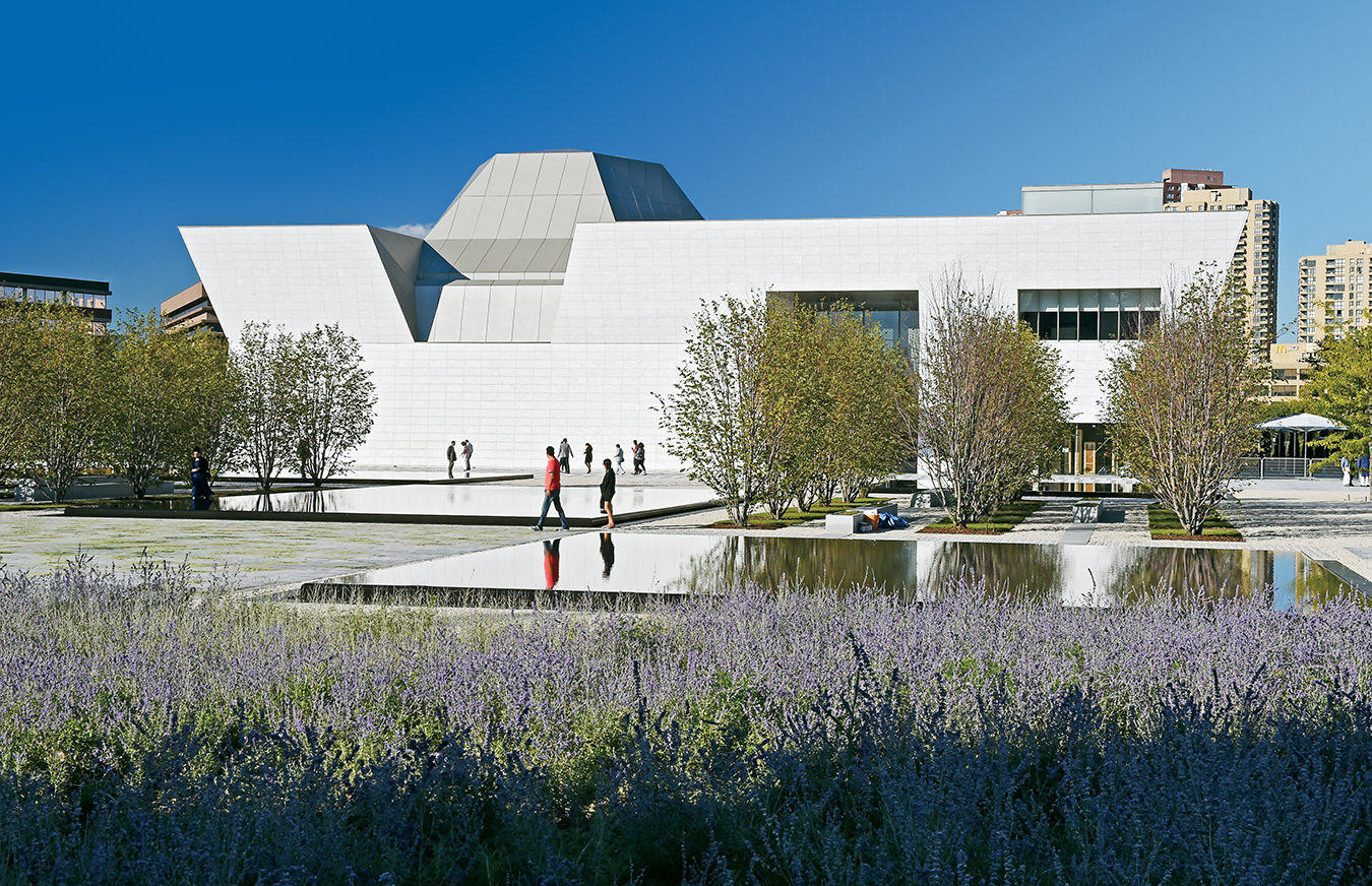 Image result for sanctuary aga khan museum