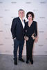 Gianni Dori and Maggie M. Halim