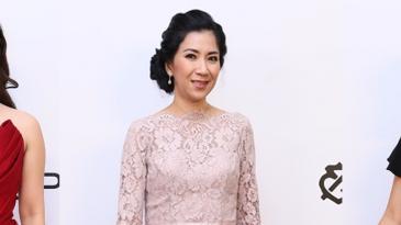 Angel Susinto, Simpirwati Simarno, Dian Sastrowardoyo