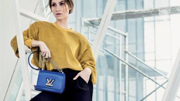 Prestige x Louis Vuitton Twist Bag_Millane Fernandez